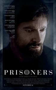 prisoners_ver2