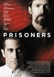 prisoners_ver9