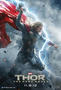 thor_the_dark_world_ver3
