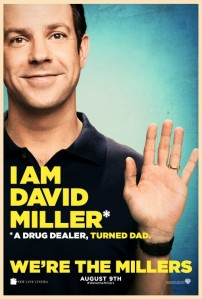 were_the_millers_ver4