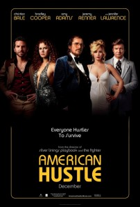 American Hustle 2