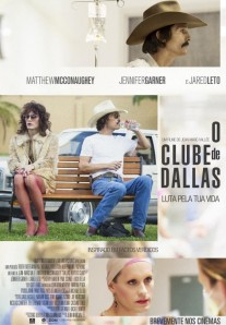 dallas_buyers_club_ver3