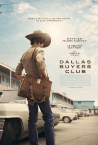 dallas_buyers_club_ver7