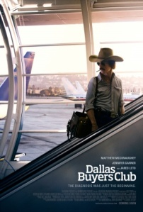 dallas_buyers_club_ver8
