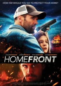 Homefront2