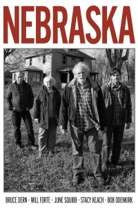 nebraska-2013-01