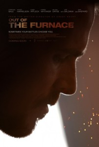 out_of_the_furnace