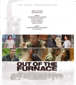 out_of_the_furnace2