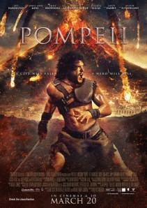pompeii_ver4