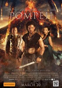 pompeii_ver5