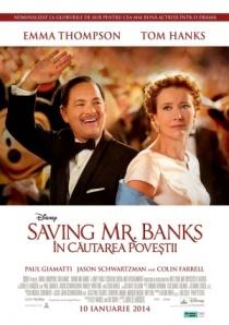 saving_mr_banks_ver3