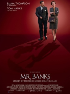 saving_mr_banks_ver4