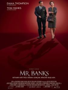 saving_mr_banks_ver4