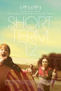 Short Term 12_1