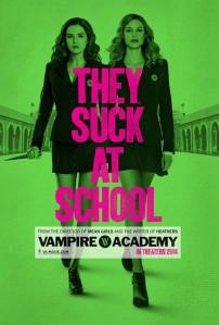 vampire_academy_blood_sisters_ver2