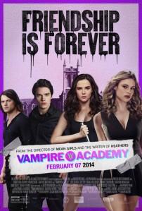 vampire_academy_blood_sisters_ver9