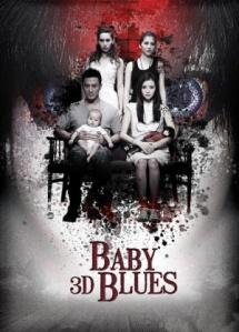 Baby Blues3