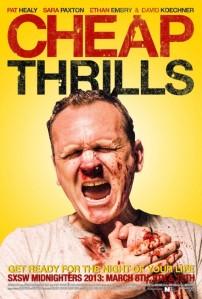 cheap_thrills