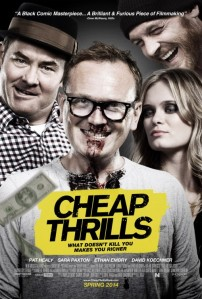 cheap_thrills_ver2