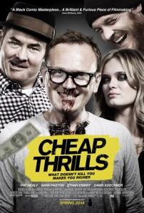 cheap_thrills_ver2