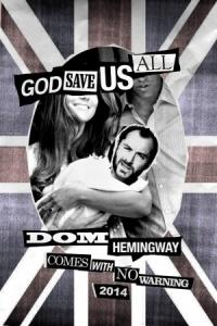 dom_hemingway2