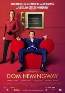 dom_hemingway3