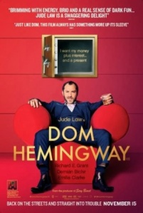 dom_hemingway4