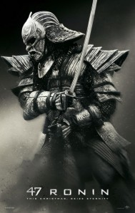 forty_seven_ronin_ver2