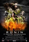 forty_seven_ronin_ver9