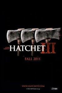hatchet_iii.2