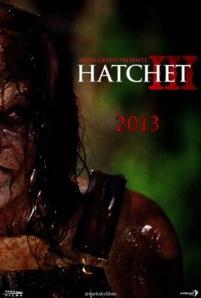 hatchet_iii.3