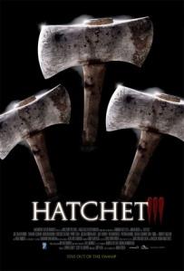 hatchet_iii.4