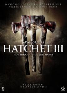 hatchet_iii.5