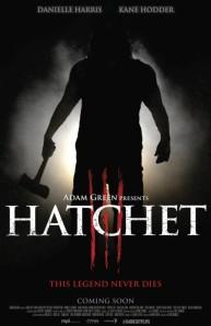 hatchet_iii_ver2