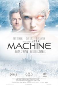 machine_ver3