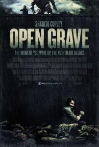 open_grave