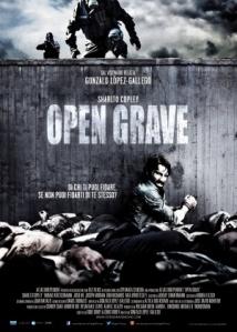 open_grave2