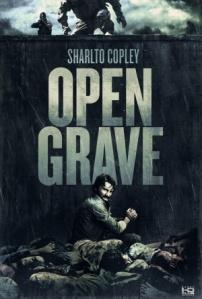 open_grave3