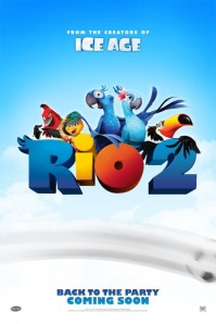 rio_two