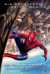 amazing_spiderman_two_ver11
