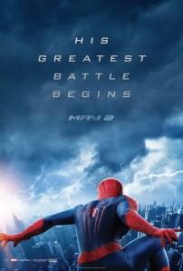 amazing_spiderman_two_ver4