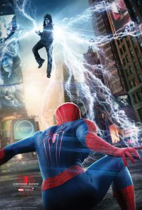 amazing_spiderman_two_ver7