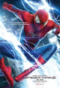 amazing_spiderman_two_ver8