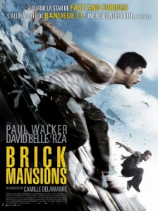 brick_mansions_ver3