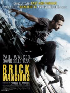 brick_mansions_ver4