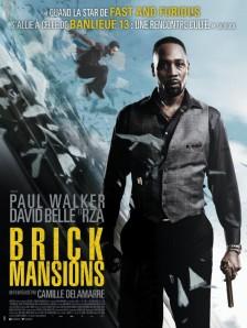 brick_mansions_ver5