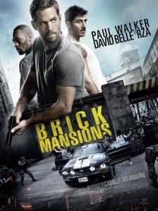 brick_mansions_ver8