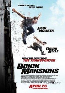brick_mansions_ver9