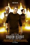 jack_ryan_shadow_recruit_ver4