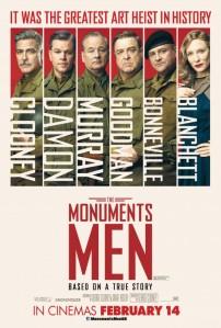 monuments_men_ver3